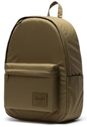 Herschel Supply Classic X-Large Light Backpack - khaki green