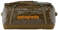 Patagonia Black Hole Duffel 100L Duffle Bag - coriander brown