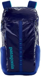 Patagonia Black Hole Pack 25L Backpack - cobalt blue
