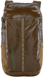 Patagonia Black Hole Pack 25L Backpack - coriander brown