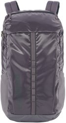 Patagonia Black Hole Pack 25L Backpack - smokey violet