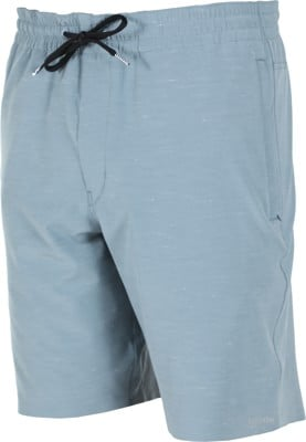 Volcom Packasack Lite Packable Shorts - view large