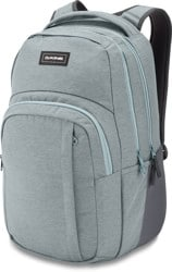 DAKINE Campus L 33L Backpack - lead blue