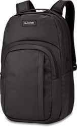 DAKINE Campus L 33L Backpack - squall ii
