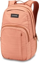 DAKINE Campus M 25L Backpack - cantaloupe