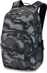DAKINE Campus M 25L Backpack - dark ashcroft camo
