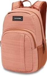 DAKINE Campus S 18L Backpack - cantaloupe