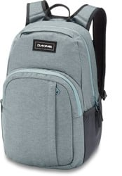 DAKINE Campus S 18L Backpack - lead blue
