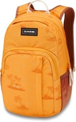 DAKINE Campus S 18L Backpack - oceanfront