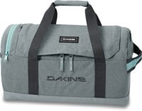 DAKINE EQ 35L Duffle Bag - lead blue