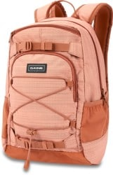 DAKINE Grom 13L Backpack - cantaloupe