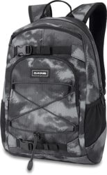 DAKINE Grom 13L Backpack - dark ashcroft camo