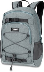DAKINE Grom 13L Backpack - lead blue