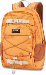 DAKINE Grom 13L Backpack - oceanfront