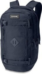 DAKINE URBN Mission 23L Backpack - night sky oxford