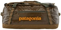 Patagonia Black Hole Duffel 55L Duffle Bag - coriander brown