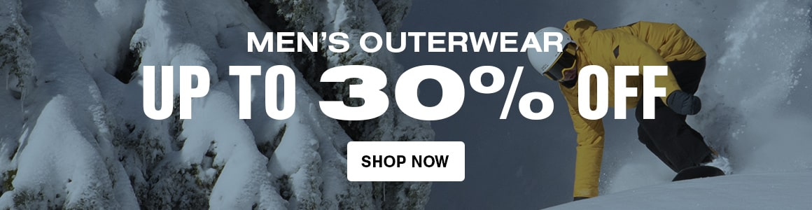 Snowboarding Clothing, Jackets And Pants On Sale
