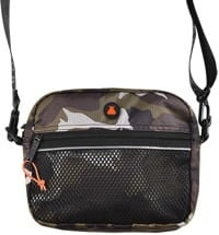 Bumbag Hi Viz Compact XL Shoulder Bag - camo