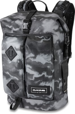 DAKINE Cyclone II Dry Pack 36L Backpack - view large