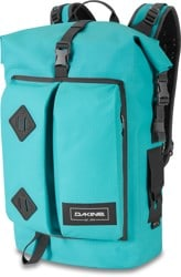 DAKINE Cyclone II Dry Pack 36L Backpack - nile blue