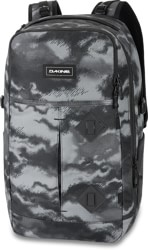 DAKINE Split Adventure 38L Backpack - dark ashcroft camo