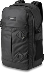 DAKINE Split Adventure 38L Backpack - squall ii