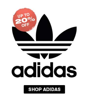 Adidas Snowboard Boots And Clothing On Sale