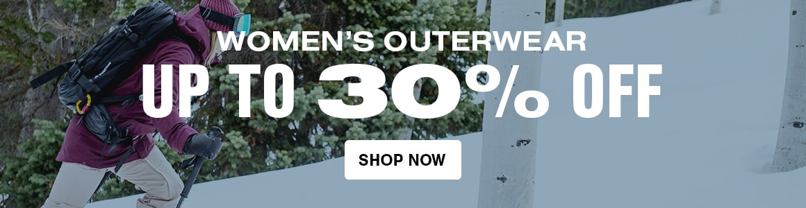 Womens Snowboard Clothing, Jackets And Pants On Sale