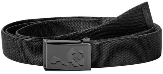 Enjoi Tones Stretch Web Belt - black - view large