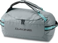 DAKINE Ranger 60L Duffle Bag/Backpack - lead blue