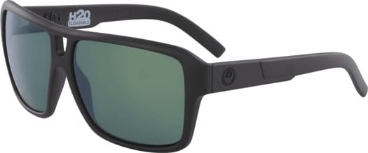 Dragon The Jam H2O Floatable Polarized Sunglasses - view large