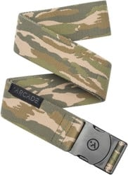Arcade Belt Co. Ranger Belt - camo