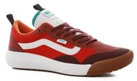 Vans Ultrarange EXO Shoes - port royale/red