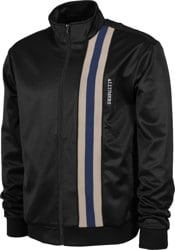 Alltimers Gaz Jacket - black