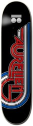 Plan B Aurelien Flight 8.0 Skateboard Deck