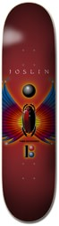 Plan B Joslin Evolution 8.25 Skateboard Deck