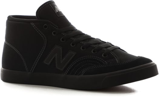 New Balance Numeric 213 Mid Skate Shoes - view large