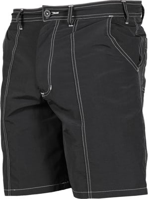 Quasi Dune Shorts - black - view large
