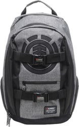 Element Mohave Backpack - grey heather