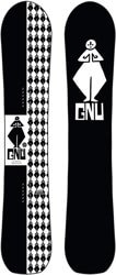 Gnu Forest Bailey 4 C3 Snowboard 2021