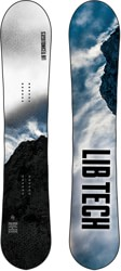 Lib Tech Cold Brew C2 Snowboard 2021