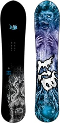Lib Tech Stump Ape HP C2X HP Snowboard 2021