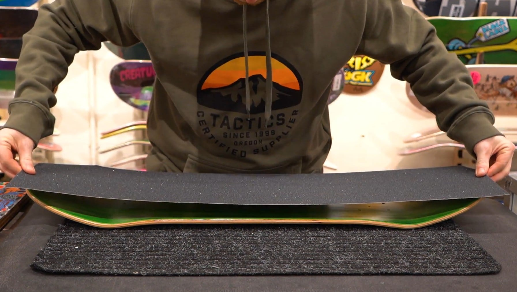 How To Grip A Skate Deck Tactics,Fractal Design Meshify C Rgb