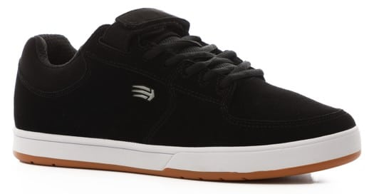 Etnies Joslin 2 Skate Shoes - view large