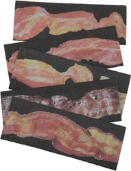 MOB GRIP Bacon Grip Strips