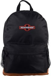Independent O.G.B.C. Backpack - black