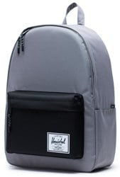 Herschel Supply Classic X-Large Backpack - grey/black