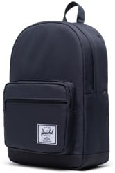 Herschel Supply Pop Quiz Backpack - periscope ripstop