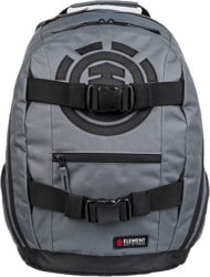 Element Mohave Backpack - stone grey