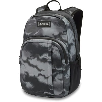 DAKINE Campus S 18L Backpack - dark ashcroft camo - view large